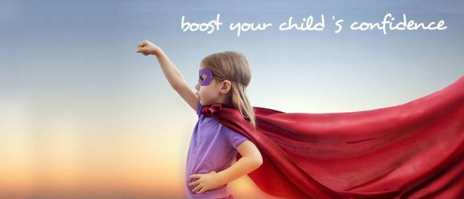 Chummie Bedwetting Alarm - Boost Your Child's Confidence