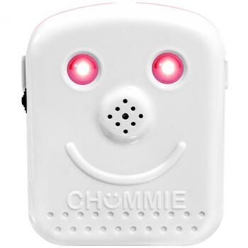 Chummie Premium Pink