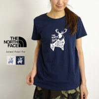 ボルダリング女子にオススメしたいパタゴニアとチャムスのTシャツ