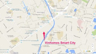 vi-tri-du-an-vinhomes-smart-city