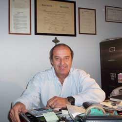 Carlos Martin Acuna3