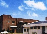 yongin_factory