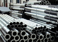 steel_poles