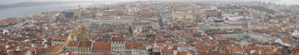 Fullview of Lisbon1