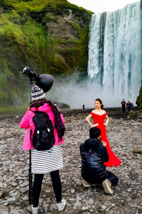 waterfall-205857