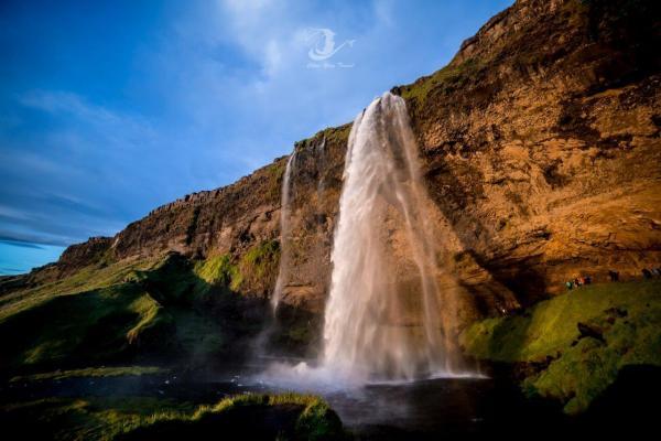 waterfall-5828
