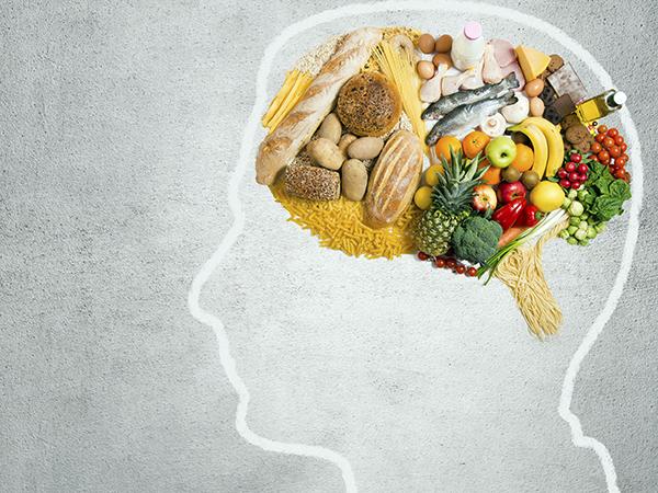 Eat clean tốt cho trí não