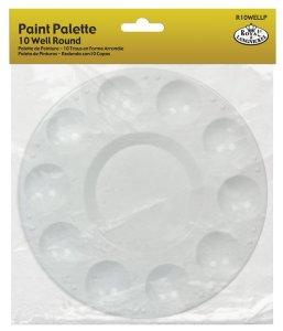 paleta-redonda-de-pinturas-de-plastico