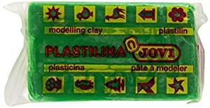 plastilina para moldear