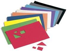 laminas de goma eva de colores