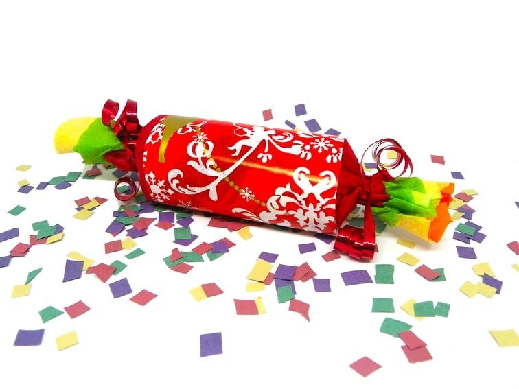 ¿Cómo hacer estuches sorpresa para regalar en la Noche de Reyes?