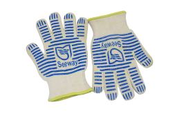 guantes termicos