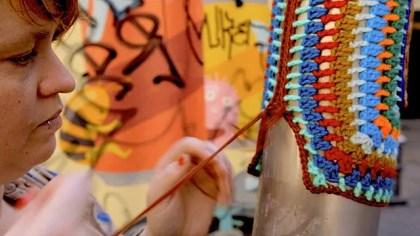ヤーン 人生を彩る糸 画像