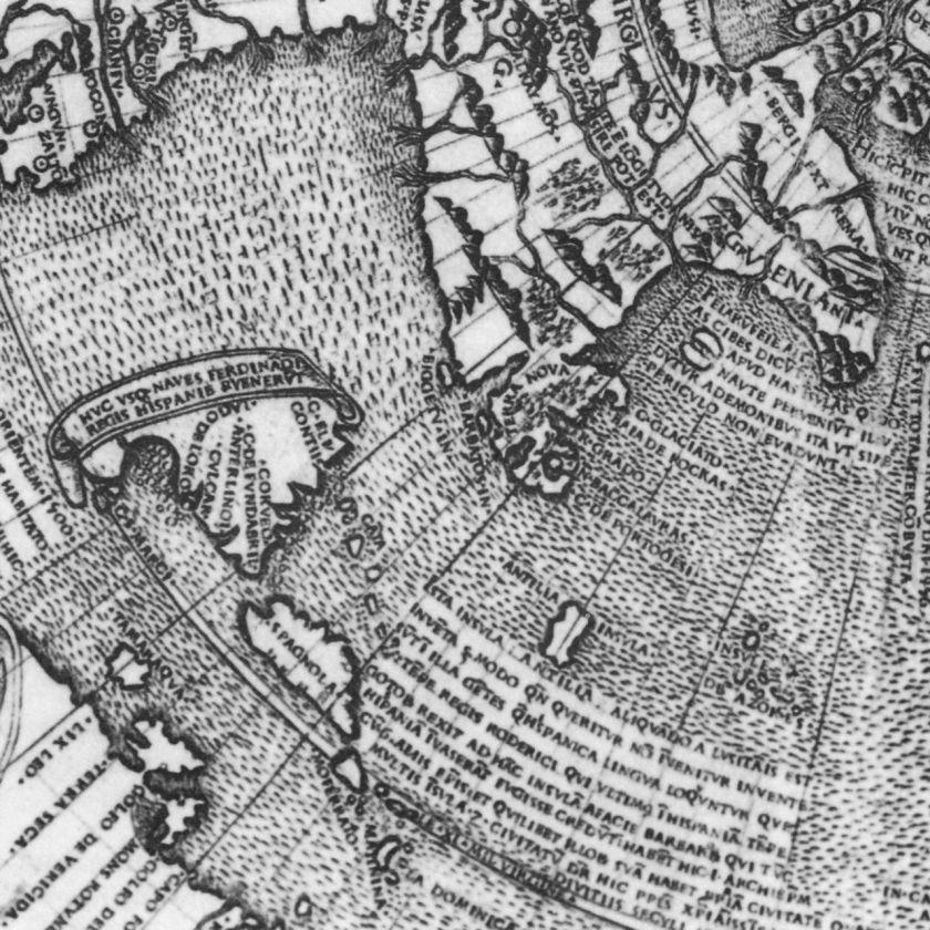 1280px-ruysch_map2c_gruenlant-antilia