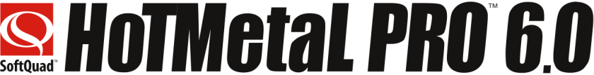 1280px-hotmetal_pro_6-0_logo-svg