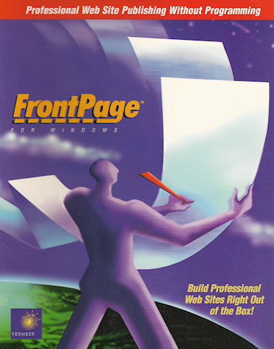 20062f052ffrontpage_1_0_box