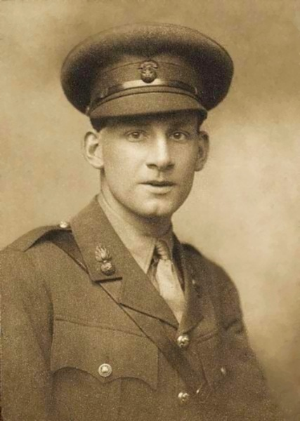 siegfried_sassoon_by_george_charles_beresford_28191529