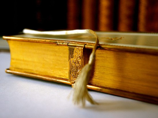 book-92572_1920