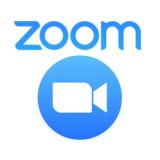 会議アプリZoomの使い方