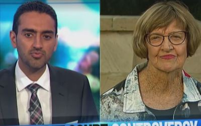 5 Worst Moments of The Project's Interview with Margaret Court