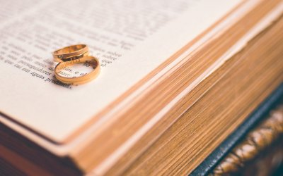 The Marriage Plebiscite – A Pastor's Resource
