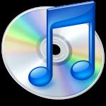 iTunes logo for CAV App