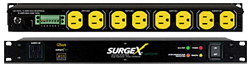 Surge-X SX-1115RT