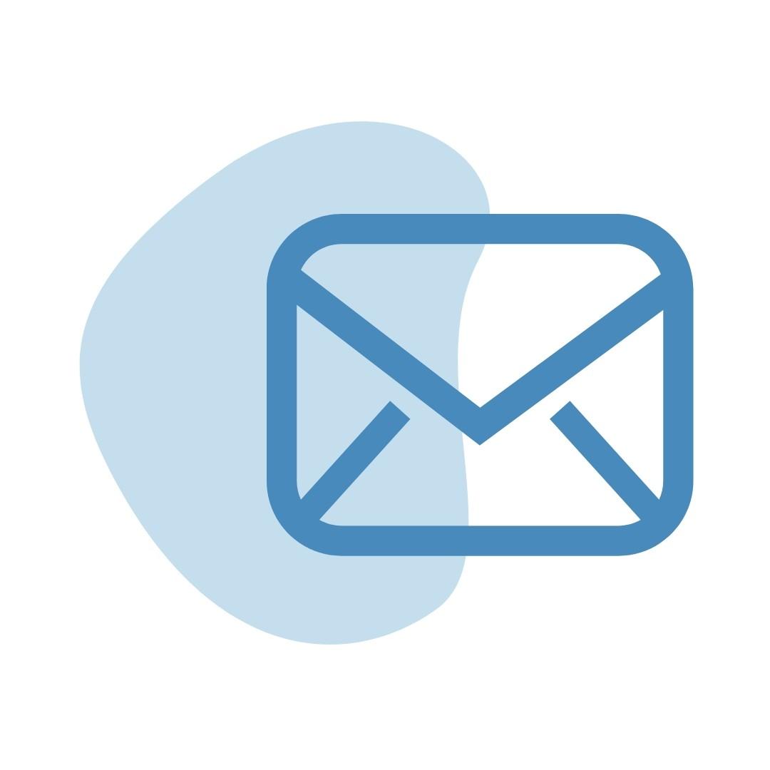 Email List sponsorship