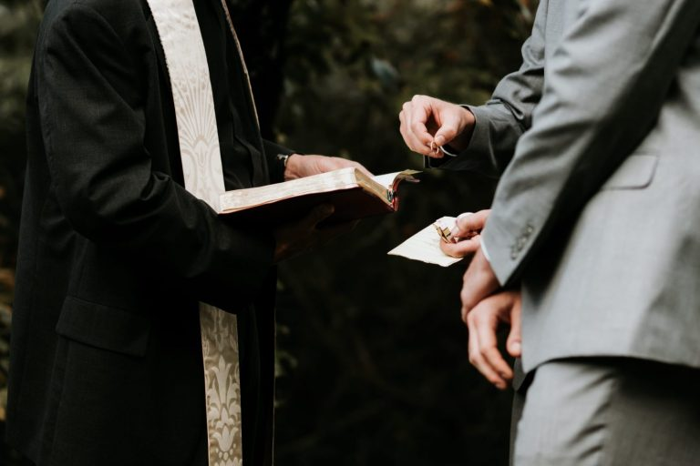 what pastors need to know
