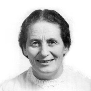 Sabina Wurmbrand
