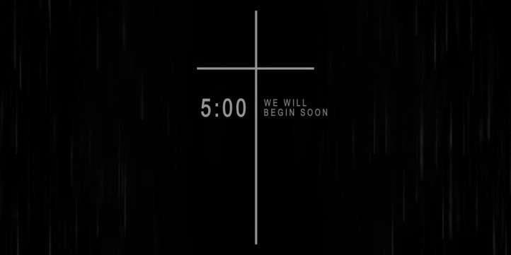simply-the-cross-countdown