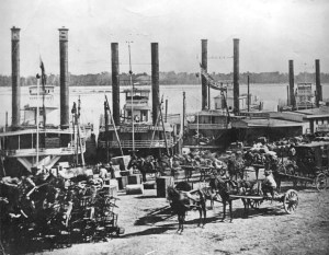 steamboats-in-stlouis-1800s
