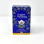 English Tea Shop Organic 20 Earl Grey Tea