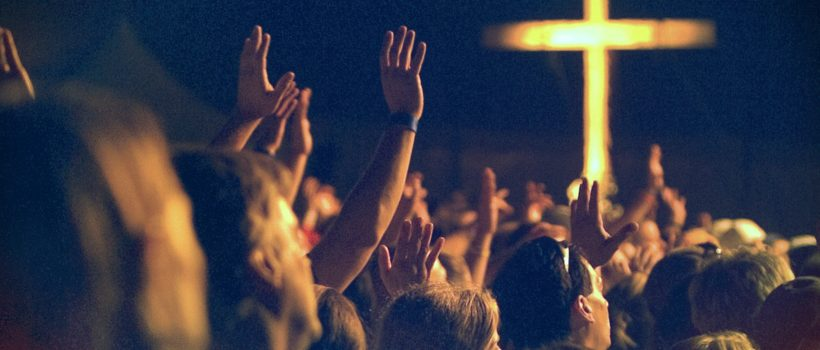 How to Create an Inviting Culture in Your Church
