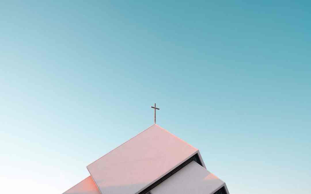 5 Keys to Preparing Your Easter Sermon