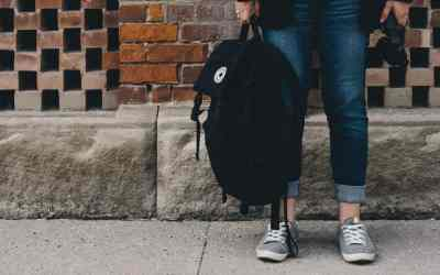 5 Practical Ways Churches Can Reach and Retain Students