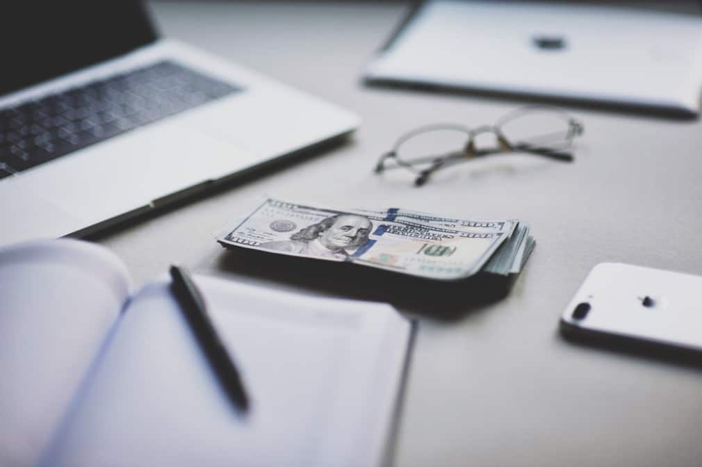 3 Ways Your Church Can Create Different Streams of Income