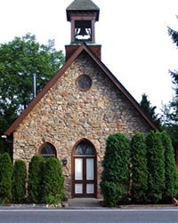 ChurchHouseFront1