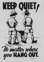 bizarre_propaganda_posters_25
