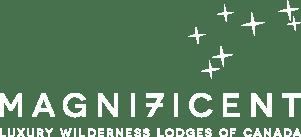 magnific7