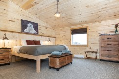 guestroom-churchill-wild-seal-river-heritage-lodge-scott-zielke