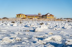 snow-churchill-wild-seal-river-heritage-lodge-scott-zielke