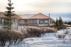 churchill-wild-nanuk-polar-bear-lodge-scott-zielke