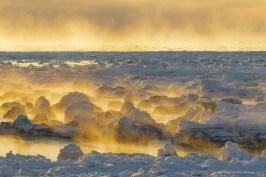 polar-bear-in-ice-fog-seal-river-heritage-lodge-charles-glatzer