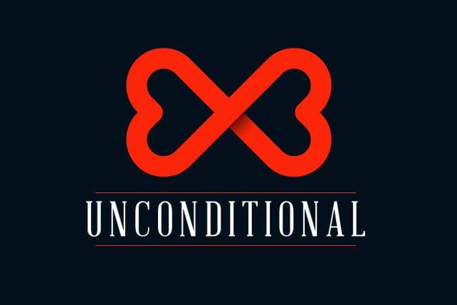 Image result for unconditional love