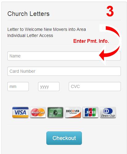 credit_card_link
