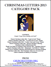 categorypack_christmas2013