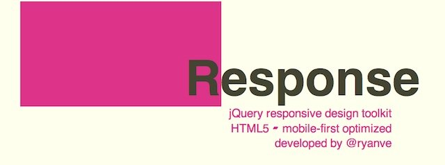Most Useful jQuery Plugins from 2011 – Responsive Layouts