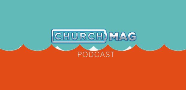 Should You Tweet During Church?