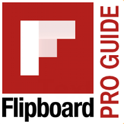 The Ultimate Guide to Becoming a Flipboard Pro: Finding Content